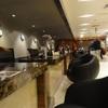 【OWRTW世界一周】152・シンガポール チャンギ国際空港T1 STASラウンジ (共用)