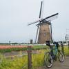 千葉県の風車巡り