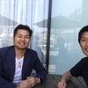 株式会社Lien代表取締役小山聡一朗さんへのインタビュー