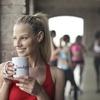 トレーニング後のプロテインを飲むタイミングについて。ゴールデンタイムは気にしなくてもいい。