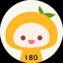 【初心者 投資家】orange180のブログ