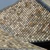 元興寺の瓦