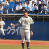 九州共立大 島内颯太郎