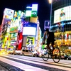 渋谷の居酒屋まとめ。安い!コスパ◎ 個室から食べ飲み放題、おしゃれな店まで幅広く紹介!