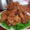 北海道のメガ盛りザンギ!道東・釧路の人気店「南蛮酊」で元祖ザンタレを食べてきた