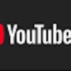 おかえりなさい、YouTubeさん