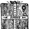 Pipenvのインストール:Pipenvによるパッケージのバージョン固定