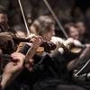 「クラシック・コンサート」は英語で正しいの?