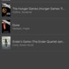 Kindleで購入した本がiPhoneで表示されない場合の対処法