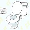 過敏性腸症候群(下痢型)歴20年の私のトイレ対策