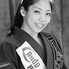 湯浅麗歌子(ゆあさりかこ)|気になる柔術家を調べてみた