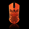 Finalmouse Ultralight Sunset 簡易レビュー
