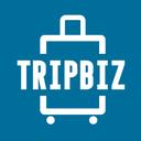 連泊・グループ出張ならTripBiz!
