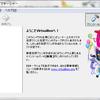 Virtualboxのセットアップ (3) VirtualBoxにUbuntuをインストール