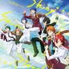 「Shiny Seven Stars!/366LOVEダイアリー」発売です!