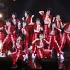 【ライブレポート】(前半)2019年12月2日(月)BEYOOOOONDS(ビヨーンズ)初の単独ライブ「LIVE BEYOOOOONDS 1st」参戦