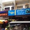 プノンペン・リバーサイドの「食事」と「ビール」と「女」【カンボジア】
