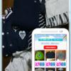 家族や手持ちの洋服整理をアプリでお手軽に(クローゼットやタグ付けで探しやく!!)