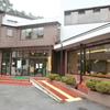 茅野の図書館で『小倉昌男、祈りと経営』(森健、小学館)を読む。