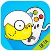 iOS用ゲームエミュHappy Chickがリリース PS1/PSP/SNES/NDS/N64/メガドラなど