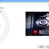 HALion 5.1.20 あんど HALion Sonic SE 3.0.15 あんど 50% OFF あんど SampleTank 3.7
