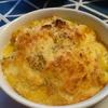 あったまる!秋に食べたいグラタン・ドリアのレシピ5選