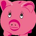 ヘソクリエイター美豚 のへそくり日記