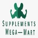 Supplements Mega Mart