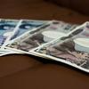 【貯蓄】小遣いは使う前に貯める【目指せ夢の国】