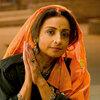 Bollywood Star file.6 Divya Dutta(ディヴィヤー・ダッタ)
