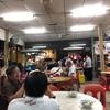マレーシア旅行記  写真整理