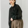 トレンド大好き・ビビッドウィンターOさんのオフィスファッションを考える【服装心理診断】
