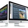 新型iMac2017年10月下旬発売が濃厚か!!Xeon E3搭載,Thunderbolt 3/USB-Cへ
