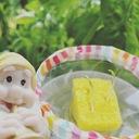 みぃのベランダ菜園ブログ