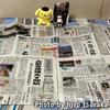 香川県の新聞流通考察