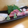 Sushi Ken@トーランス