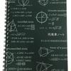 【新商品情報】ボツになったキングジム商品「円周率ノート」がLoftで復活販売へ!