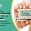 世界のインスリンポンプ市場、ユーザーおよび予測2019-2025