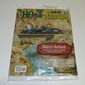 『On30/HOn3 Annual(アニュアル)』を海外通販で個人輸入する方法
