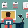 サブブログを作る方へ。アドセンスとAmazonアソシエイトにサブブログを追加する方法