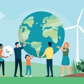 ESG投資とエシカル消費は似ている?企業の社会的責任が気になる人に知ってほしいESG投資について