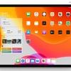 iPad無双が止まらない。iPadOSはNtechを幸せにした。