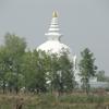 ネパ-ルの宮廷と寺院・仏塔 第237回  ネパ-ル西部地方の寺院と仏塔