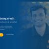 インドの新興信用スコア「CreditVidya」の仕組み。既存スコア対象外の78%の国民へ