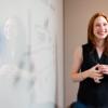 【女性向け】女性の転職におすすめサイト!人気職業と共に紹介