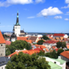 【追記あり】安倍総理 東欧6ヵ国歴訪の動静や各国での会談内容は?