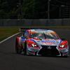 SUPER GT 2016 シーズン終了