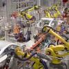 コンテンツ製作を「製造」と見て工程をカイゼンできるのではという仮説 今週の進捗#38