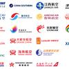 北京首都国際空港を拠点にして旅行するメリット(1)