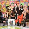 アメトーーク「アメリカンプロレス WWE芸人Ⅱ」まとめと感想のハナシ(映像はナシ)